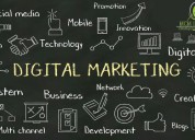 Top 10  digital marketing company in delhi | mcm i