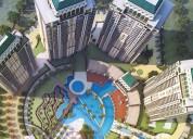 Buy apartment in ats tourmaline gurgaon - ats tour
