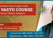 Best astrologer in delhi call sanjay @8010744226