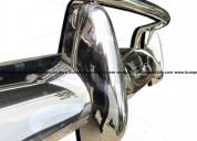 Volvo amazon usa style (1956-1970) bumper