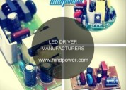 Electrical Goods Manufacturers