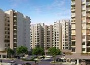 Acre n acres - la prisma zirakpur