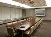 Corporate interior design firms in gurgaon