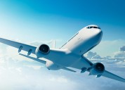 Best pilot training course in delhi - air services