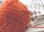 Bamboo & tencel yarn , egyptian cotton yarn suppli