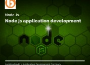 Node js development company | hire node js develop
