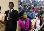 Arasu groups - top nursing colleges in tamilnadu