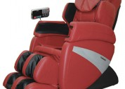 Tc - 366 massage chair| tokuyo