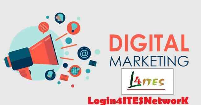Best Service of Digital Marketing in Noida