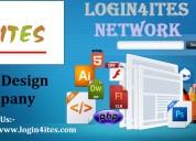 Best service of website design in delhi