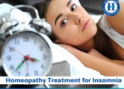 homeopathy treatment in nellore for insomnia