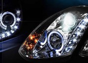 30% off led tail lights