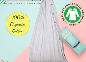 Organic Baby nappy | soft nappy | cloth diapers |