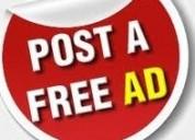 Ishu enterprises ads online marketing.