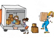 Movingnow : best packers and movers in chandigarh
