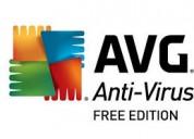 Avast antivirus call toll-free 1.888.883.8991