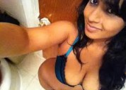 Sex chat ph sex with hot veena