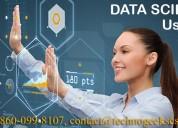 3RI Technologies Pune