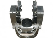 Cnc turning fixture - manufacturers  and exporters