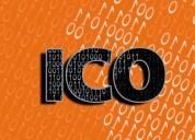Ico trading | crypto market cap |