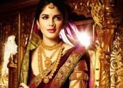 Maha beauty parlour-beauty parlour in tirunelveli