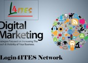 Best Service of Digital Marketing in Noida