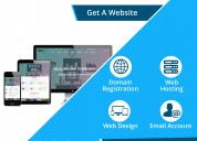 Web design services in vizag | digital marketing
