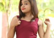 call girl jaipur 100% 09680004449