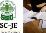 Eduzphere-best ssc je coaching institute in delhi