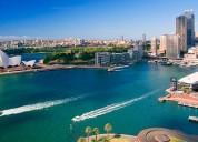 Pr visa for australia immigration   apply for aust
