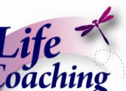 Best life coach in gurgaon