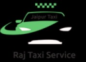 Agra to delhi one way taxi | rajtaxiservice