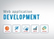 web development company in mumbai ~ rasam technolo