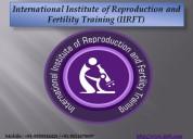 Ivf training india