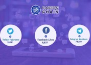 Best ico to invest july-aug 2023