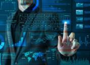 45873nts infotech web development | nts infotech