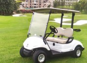 Golf cart | golf cart prices in india