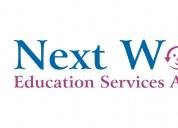 Ielts coaching in new delhi – next world education