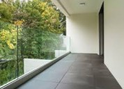 Waterproofing Services for Cracks