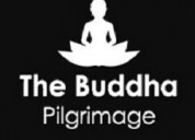 Acquire the greatest buddha tour packages in india