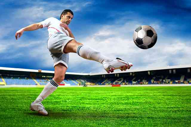 Best MBA Sports Management Programs