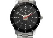 Men analog watches price list in india | men analog watches price list 2018