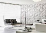 Best plastic marble sheets manufacturer