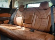 Hyundai verna creta santaf elite i20 car leather s