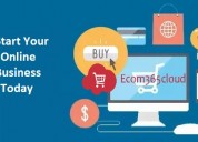 Advantages of mobile apps over responsive ecommerc