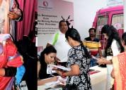 Top ladies beauty parlour in bhubaneswar,odisha