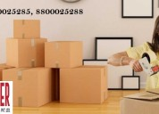 Packers and movers in delhi – hire service provide
