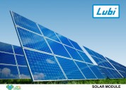 Looking for solar power panel manufacturers in ind