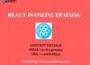 Best Block chain Online Training 100% job oriented