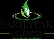 Hypothyroidism natural ayurvedic treatment